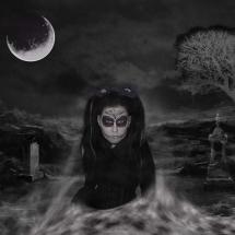 halloween2014 copy