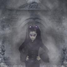 halloweenC2014