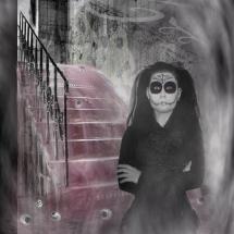 halloweenD2014