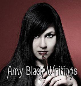 amyblackwritings2